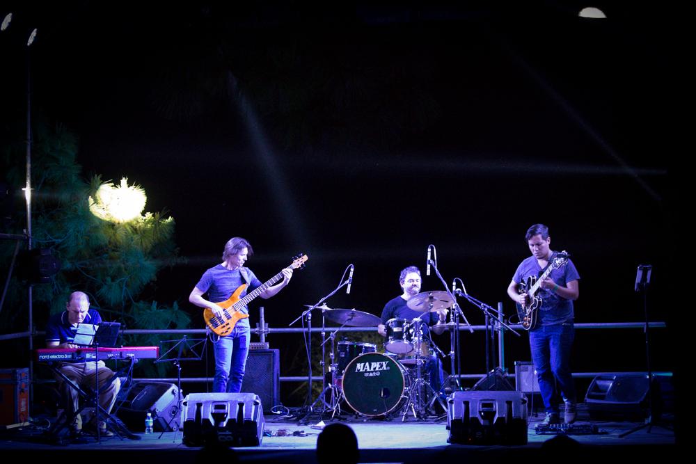 Pinar Jazz (19 of 25)
